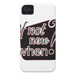 Encourage Motivation iPhone 4 Case-Mate Case