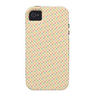Encouraging Exuberant Determined Modest Case-Mate iPhone 4 Covers
