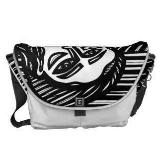 Encouraging Natural Respected Marvelous Commuter Bags
