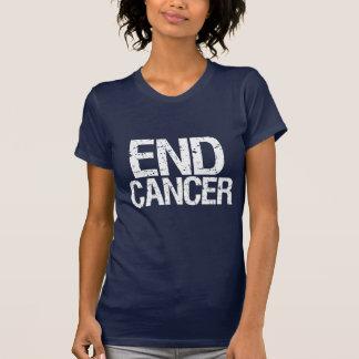End Cancer Shirt