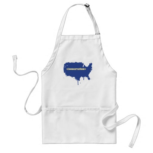 End conservatism 2.png aprons
