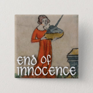 end of innocence button