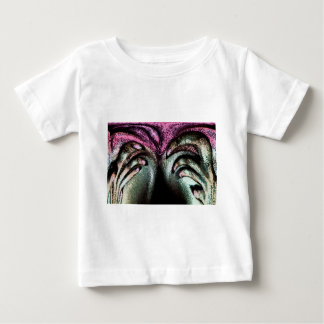 end of the world tshirts