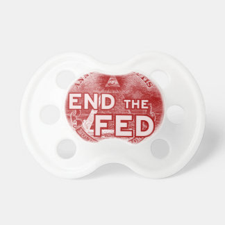 END THE FED - occupy/nwo/banksters/anonymous Dummy