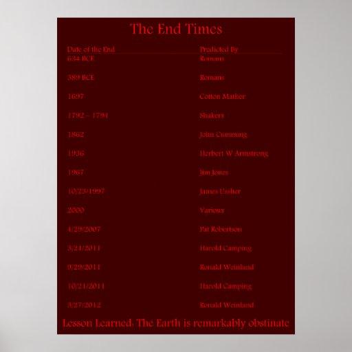 end-times-2012-07-14-001 print