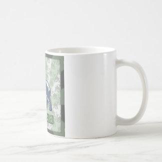 Endangered Coffee Mugs