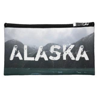 Endicott Arm Fjord Bag