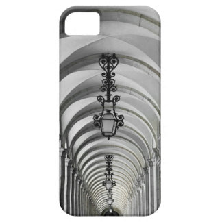 Endless Arches iPhone 5 Cases