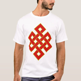 Endless Knot Shirt