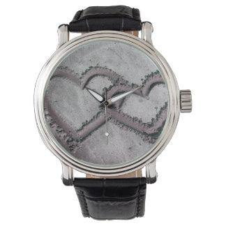 Endless Love Wristwatch
