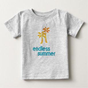 81484d53620 Endless Summer T-Shirts   Shirt Designs