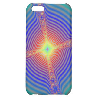 Endless Sun - Cover For iPhone 5C