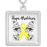 Endometriosis Hope Matters