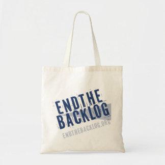 Endthebacklog.org