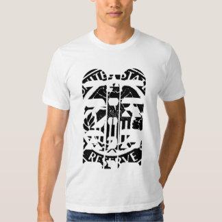 ENDtheFED Shirts