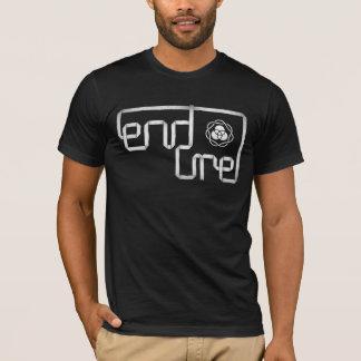 ENDURE | ORIGAMISH T-Shirt