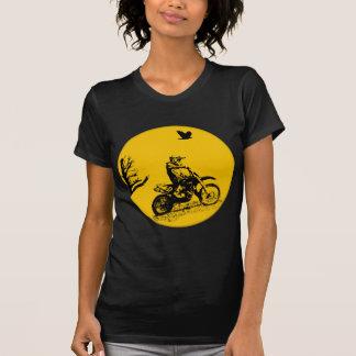 Enduro Fun T-shirt