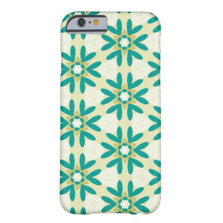 Energetic Beneficial Intellectual Fair Barely There iPhone 6 Case