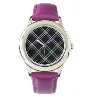 Energetic Innovative Now Inventive Wristwatches