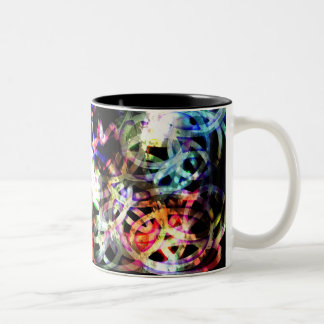 Energetic Mug From Madbill