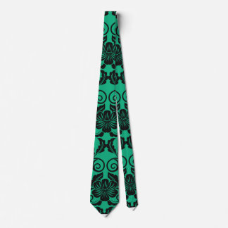 Energetic Wonderful Pleasurable Instant Tie