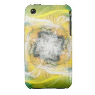 Energy Burst Case-Mate iPhone 3 Case