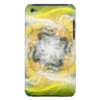Energy Burst iPod Touch Cases