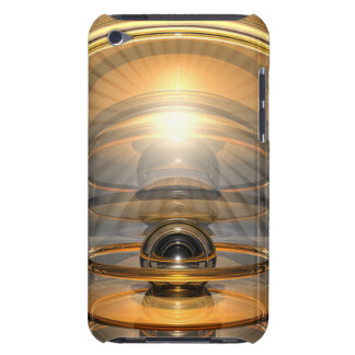 Energy Cell Barely There iPod Covers