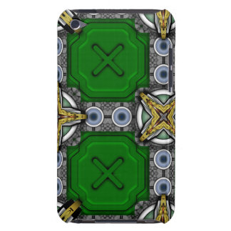 Energy Core Heavy Duty iPod Touch Covers