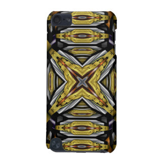 Energy Core Xtreme iPod Touch 5G Cases