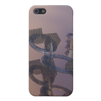 Energy Drive Gear CricketDiane Design Art Products iPhone 5 Cases