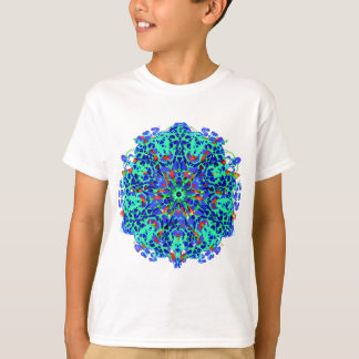 Energy Entity Of Unknown Origin T-Shirt