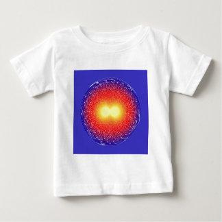 Energy Globe Baby T-Shirt