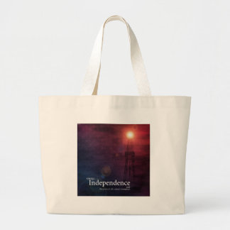 Energy Independence Bag