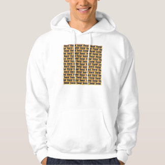 Energy Pullover