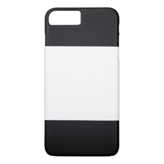 Energy Rechargables Icon iPhone 7 Plus Case