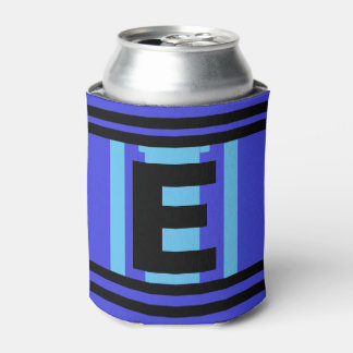 Energy Tank Can Cooler
