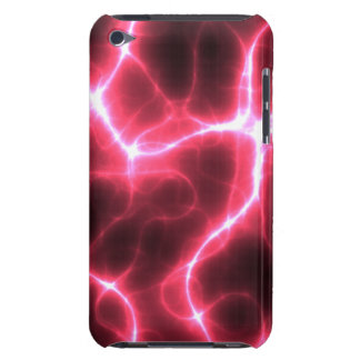 Energy TPD iPod Case-Mate Case