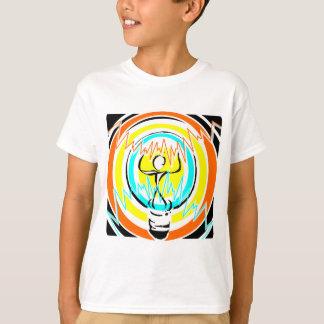 Energy Tshirts