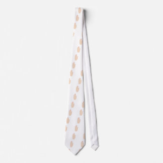 Engagement Ring Tie