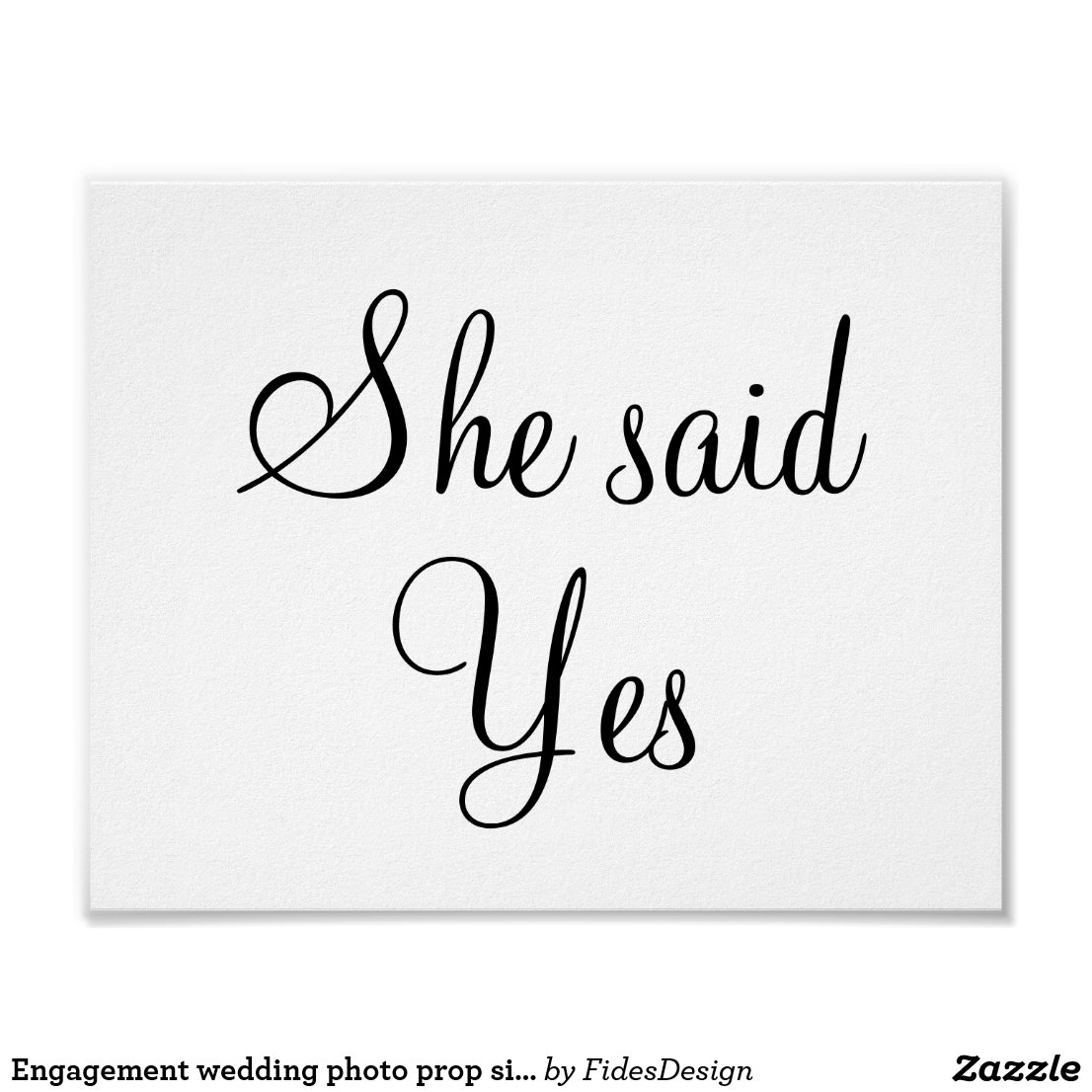 And she yes yes yes yees yeeeeeeees 4