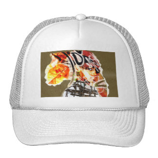 engaging madness trucker hats
