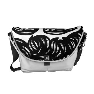 Engaging Nice Adaptable Acclaimed Commuter Bags