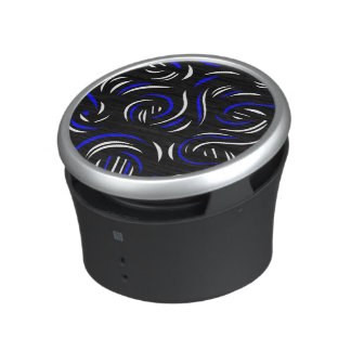 Engaging Tranquil Cool Instant Speaker