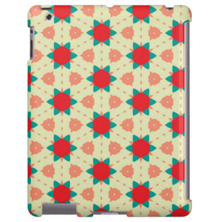 Engaging Witty Careful Learned iPad Case
