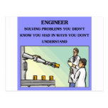 engineer engineering joke