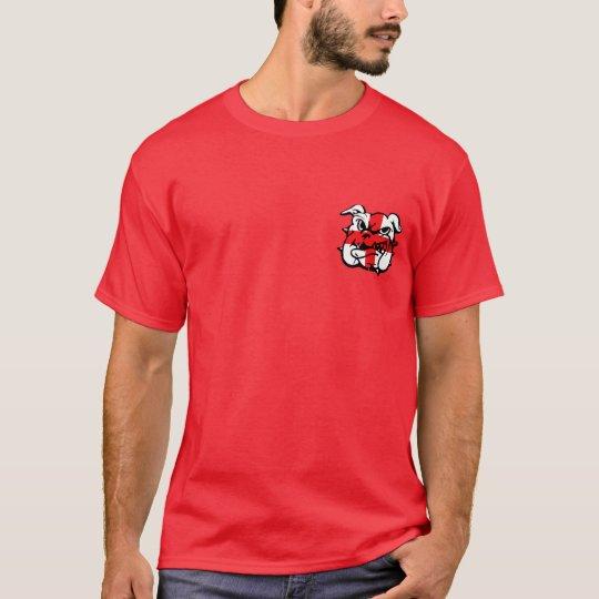 England 1966 T-Shirt