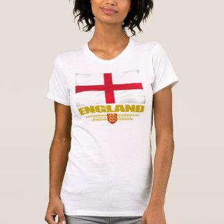 England 2 T-Shirt