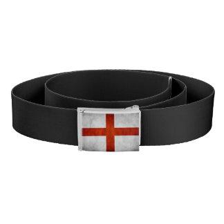 England Belt