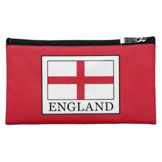 England Cosmetics Bags